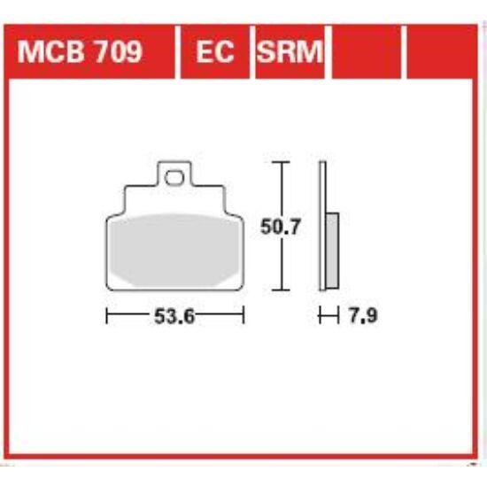 MCB709EC