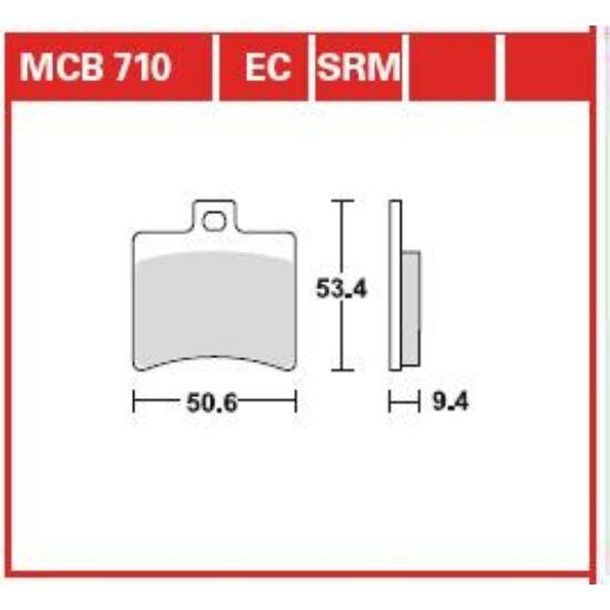 MCB710