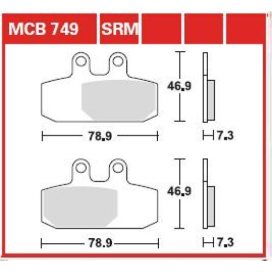MCB749srm