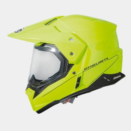 MT Synchrony Duo Sport Neon