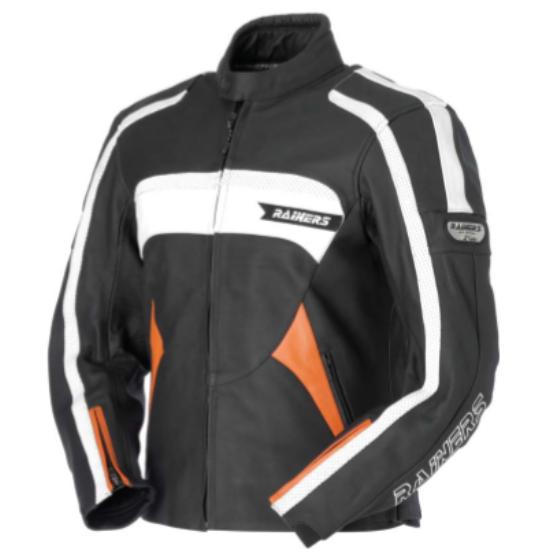 Rainers Torino Kabát XL