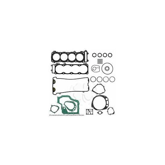 Tömítés készlet GSX-R1300 0999