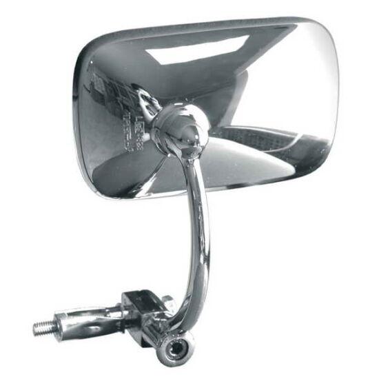 Kormányvég Tükör E296