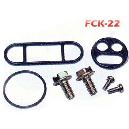 FCK-22