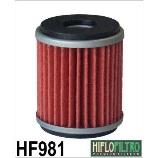 HF981