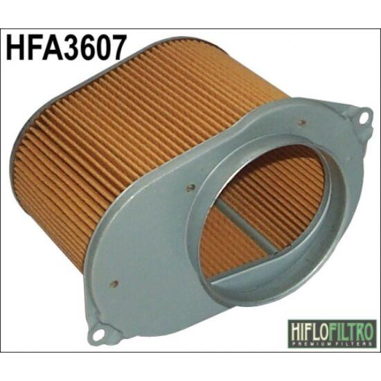 HFA 3607 levegõszûrõ