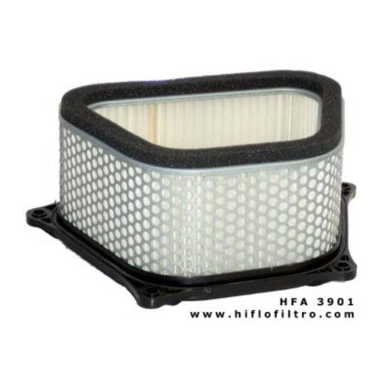 HFA 3901 levegõszûrõ