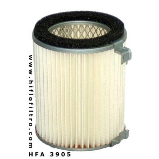 HFA 3905 levegõszûrõ