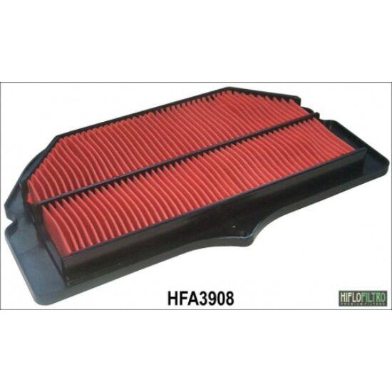 HFA 3908 levegõszûrõ