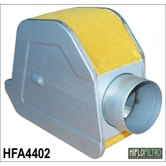 HFA 4402 levegõszûrõ