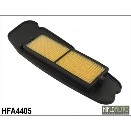 HFA 4405 levegõszûrõ