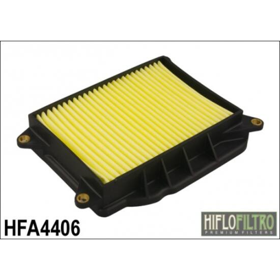 HFA 4406 levegõszûrõ