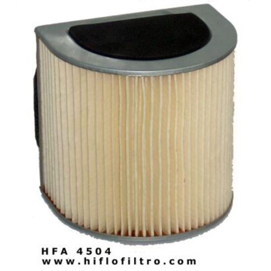HFA 4504 levegõszûrõ