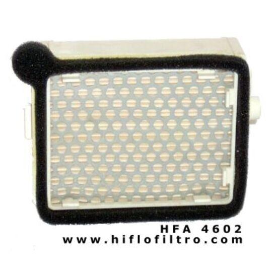 HFA 4602 levegõszûrõ