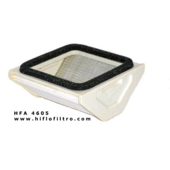 HFA 4605 levegõszûrõ
