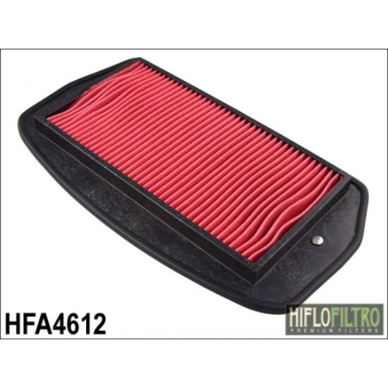 HFA 4612 levegõszûrõ