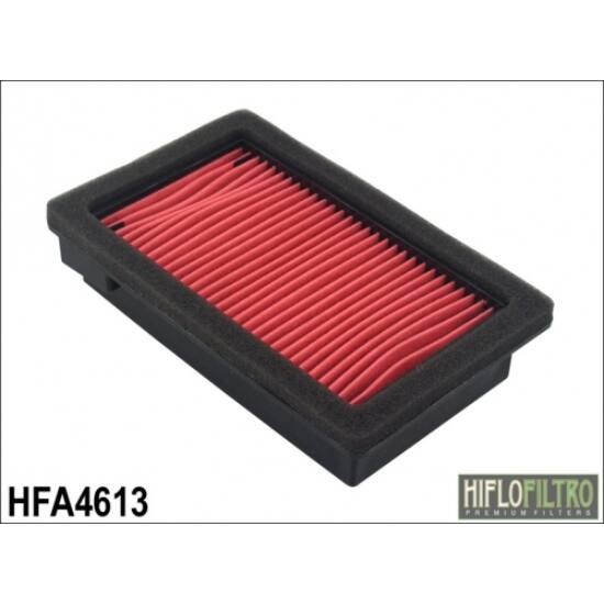 HFA 4613 levegõszûrõ