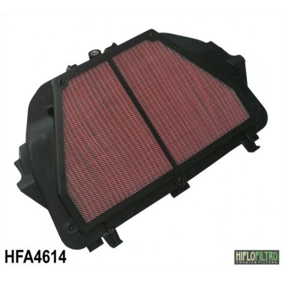 HFA 4614 levegõszûrõ