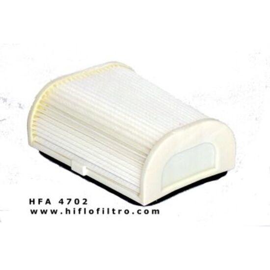 HFA 4702 levegõszûrõ