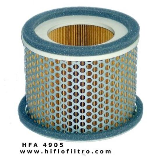 HFA 4905 levegõszûrõ