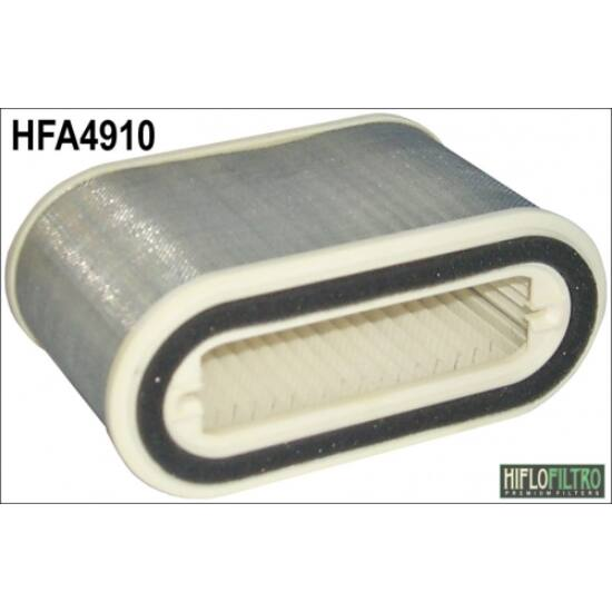 HFA 4910 levegõszûrõ