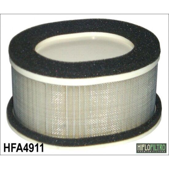 HFA 4911 levegõszûrõ