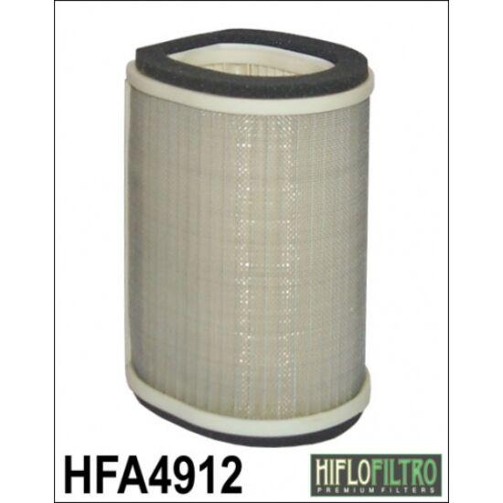 HFA 4912 levegõszûrõ