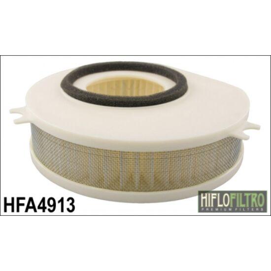 HFA 4913 levegõszûrõ