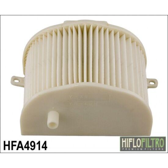 HFA 4914 levegõszûrõ