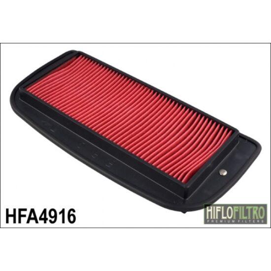 HFA 4916 levegõszûrõ