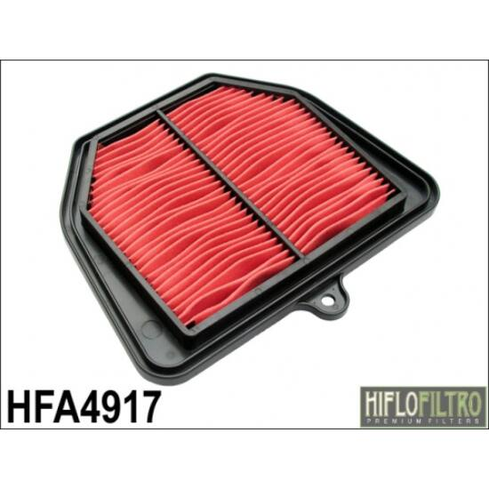 HFA 4917 levegõszûrõ