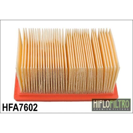 HFA 7602 levegõszûrõ