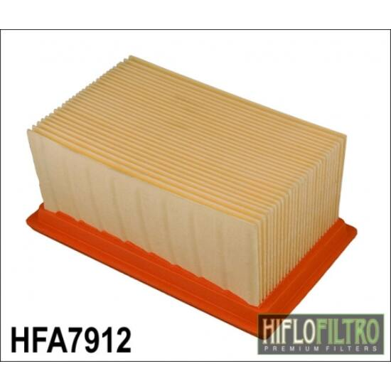 HFA 7912 levegõszûrõ