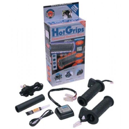 Hot Grips 693