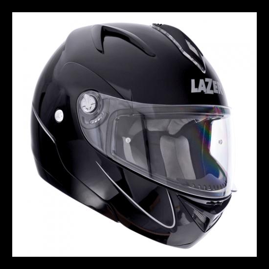 Lazer Paname Z-Line Lumino fekete