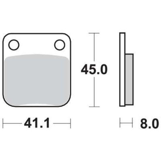 MCB510SI