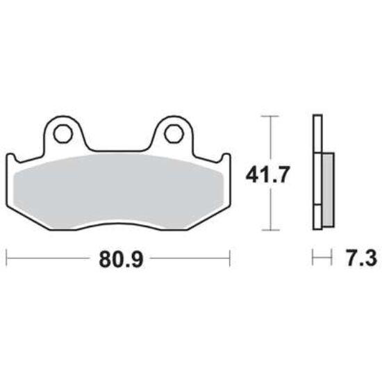 MCB534
