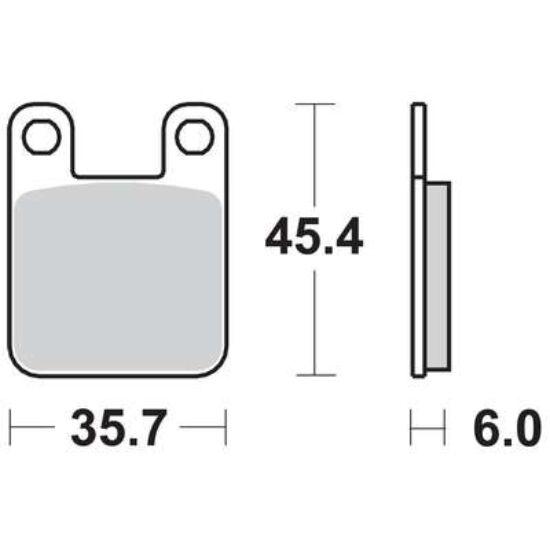 MCB535EC