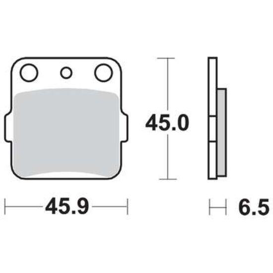 MCB554SI