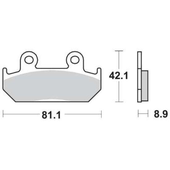 MCB562SV