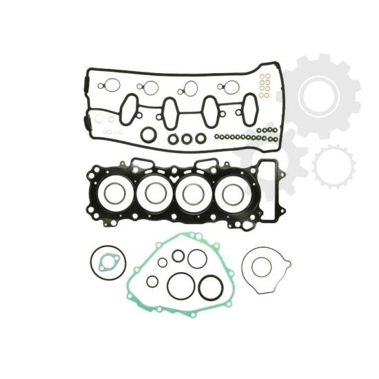 Tömítés készlet CBR600F 0052