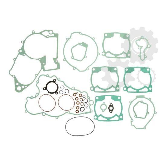 Tömítés készlet MX/SX250/300 0220/1